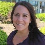 Emily Potter Smith Aquatics Director e1513640348891
