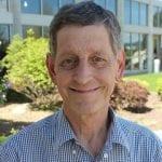 Jim Miller Facilities Director e1513355562551