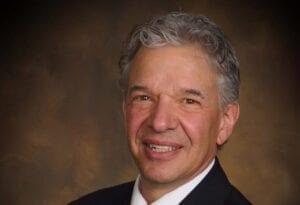 Steve Tammaro, CEO YMCA of the Inland Northwest
