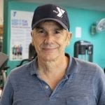 Mark Vargas Web