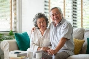 Your Y at Home Active Older Adults