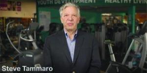 Steve Tammaro