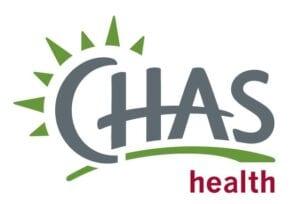 CHAS Health Logo CMYK 2018 2 e1615912728644