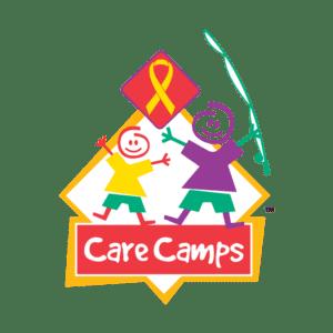 CareCampsLogo