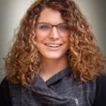 Sara Kuhn 5382
