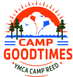Camp Goodtimes 3 Removebg Preview